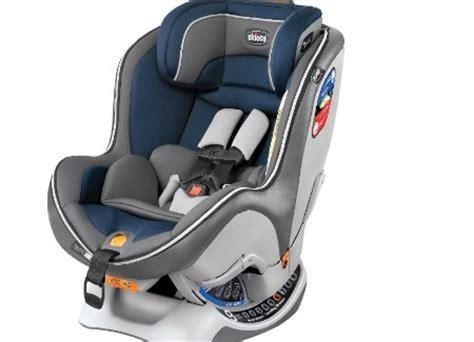 top convertible car seat best convertible car seat 2018 top 11 baby seat reviews