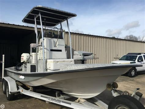 used boats for sale texas gulf coast gulf coast boats for sale boats