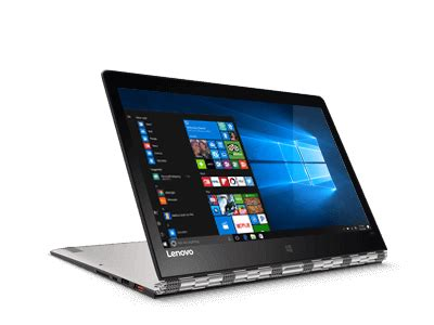 best convertible pc lenovo 2 in 1s convertible changers lenovo us