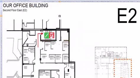 Floor Plan On Excel Youtube Excel Floor Plan Templates
