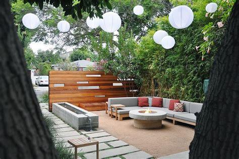 backyard paper lanterns 25 outdoor lantern lighting ideas that dazzle and amaze