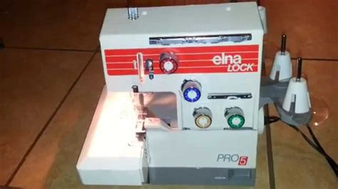 download mp3 from machine elna 654 overlocker sewing machine mp3 5 12 mb music