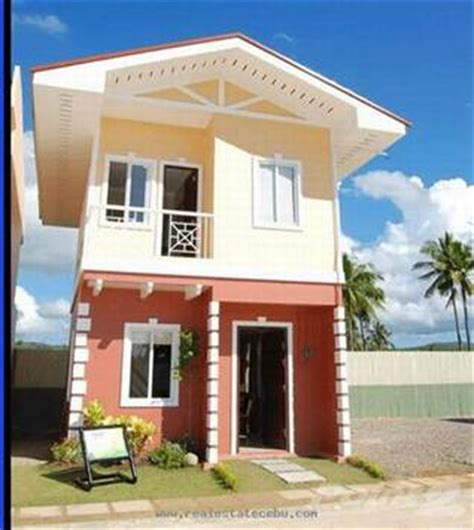 2nd floor house design in philippines double storey house picture in the philippines joy studio design gallery best design