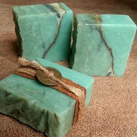 Handmade Soap Recipes - best 25 handmade soaps ideas on soap