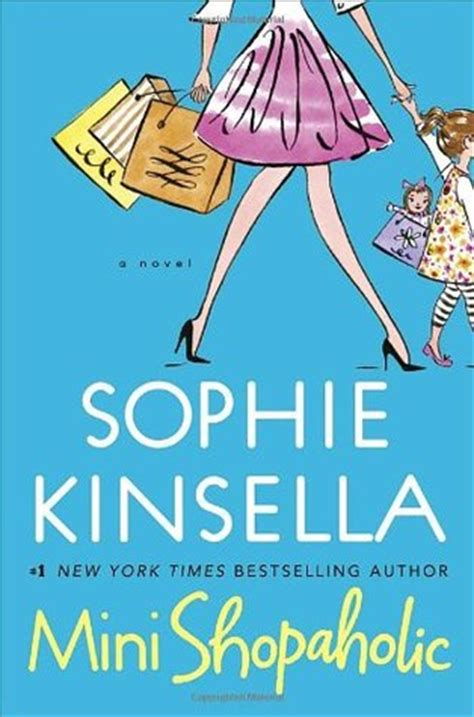 shopaholic abroad shopaholic book mini shopaholic shopaholic 6 by sophie kinsella