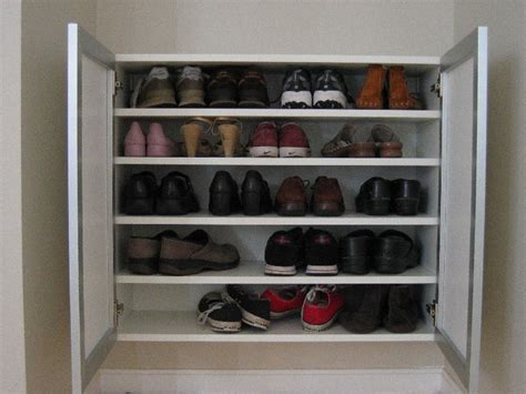 ikea shoe rack hack ikea hack shoe storage best storage design 2017