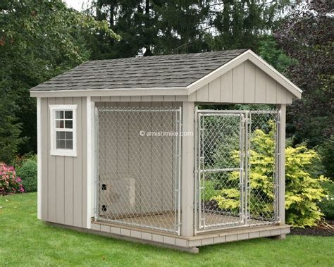 amish dog houses for sale a frame chicken coops and dog kennels wooden amish mike