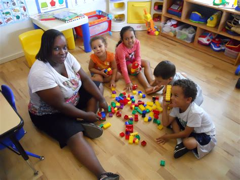 day care oahu family child care offers parents children in home options article the united