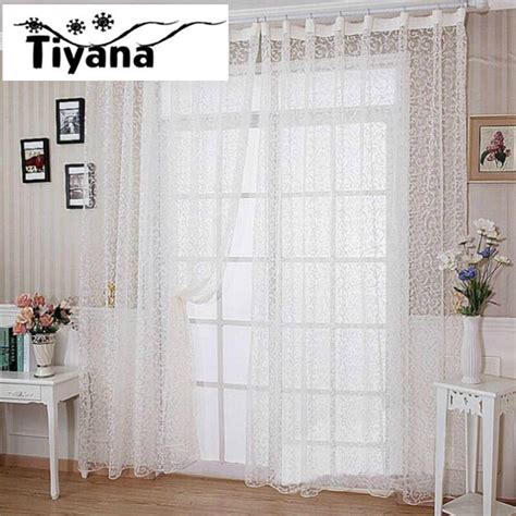 sheer kitchen curtains kitchen sheer curtains buy sheer kitchen curtains from
