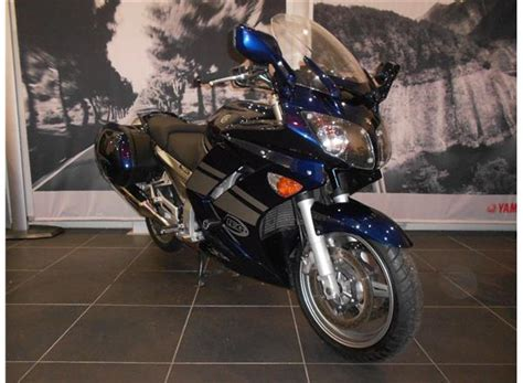 Motorcycle Dealers High Wycombe by Brian Gray S Powerbiking Premier Yamaha Motorcycle
