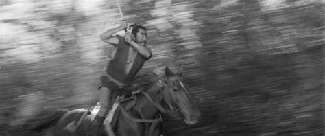 film kolosal samurai okta al fajar the hidden fortress 1958 sinopsis film