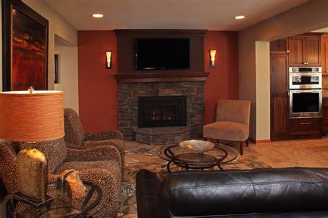 stylish home interiors stylish home interior sconces savary homes