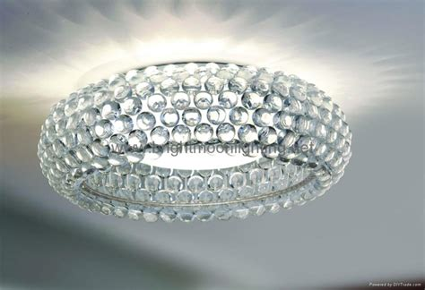 Caboche Ceiling Light Caboche Ceiling Light Bm 3018c B Bright Moon Lighting China Manufacturer Interior Lighting