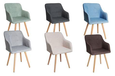 Gestell Interio by Exklusiver Design Stuhl Scandinavia Meisterst 220 Ck Buche