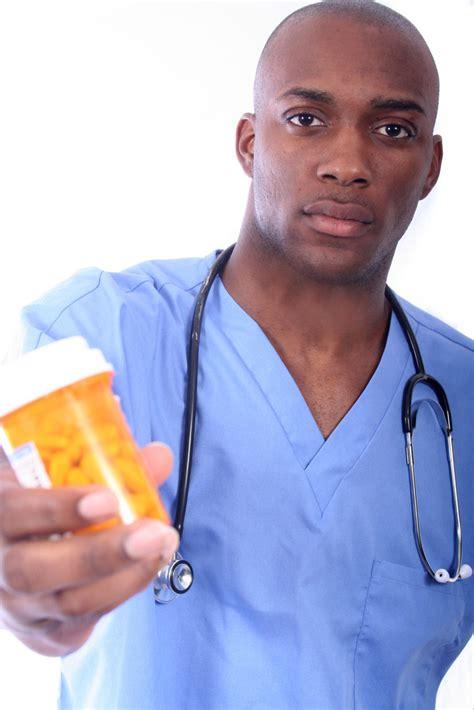 pharmacy technician programs queens ny