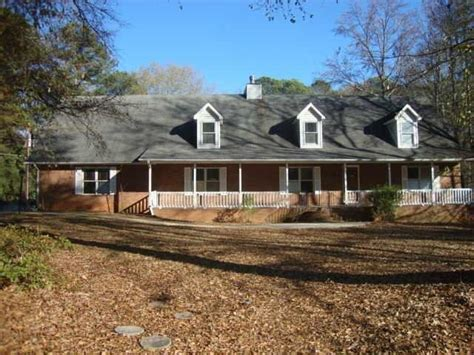 fayetteville reo homes foreclosures in