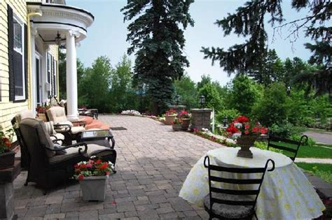 bed and breakfast duluth best b bs and inns in the united states tripadvisor travelers choice awards