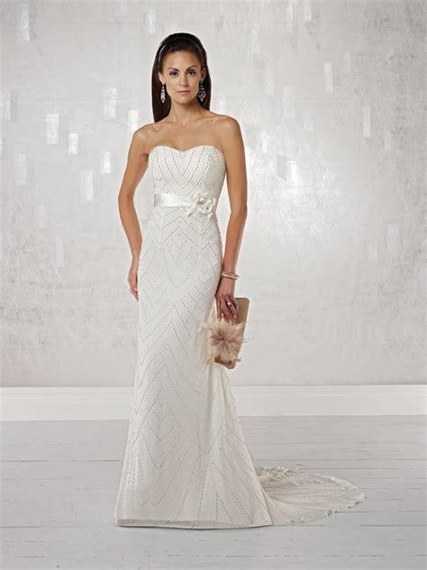 imagenes vestidos de novia estilo romano fotos de vestidos de novia sencillos