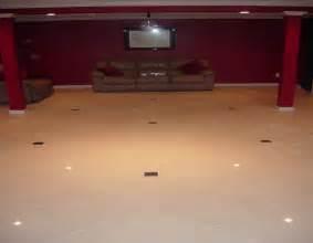 Floor installation travertine installers suwanee ga and alpharetta ga
