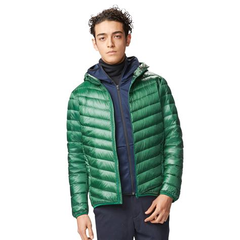 mens light jacket for fall uniqlo ultra light down jacket review iron blog