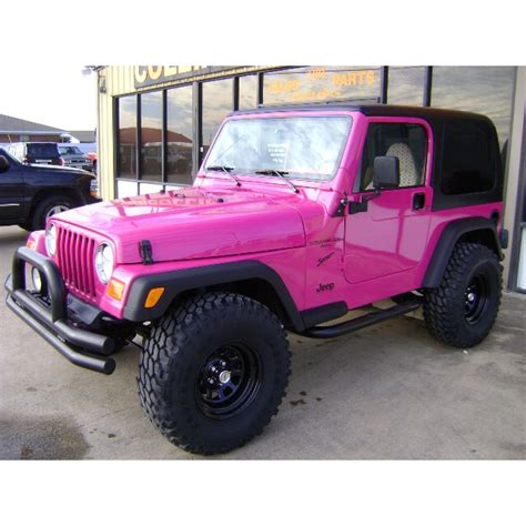 real barbie cars real life barbie jeep dream car pinterest to be