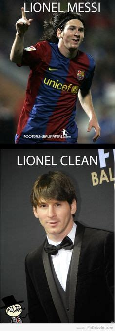 messi tattoo meme see more lionel messi footballer tattoo tattoo s love