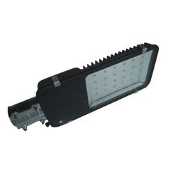 Led Light Fixture Manufacturers In India Image Gallery Led Light Fixtures