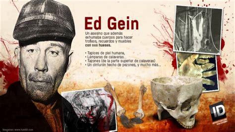 imagenes reales matanza texas la verdadera historia de la matanza de texas taringa