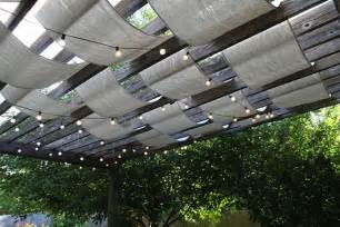 Diy Patio Shade Ideas www bobvila com 521 web server is down