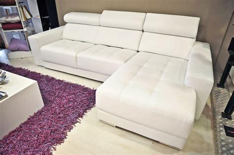 divani in offerta a roma divano delta salotti mod roma divani a prezzi scontati
