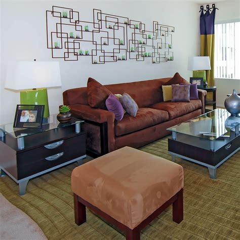 home design 85032 100 home design 85032 2414 e dahlia dr for sale
