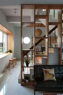 raumteiler wohnzimmer raumtrenner ideen raumteiler vorhang raumteiler regal