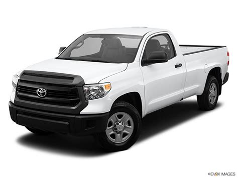 2014 Toyota Tundra Cab New 2014 Toyota Tundra Regular Cab For Sale In Pincourt