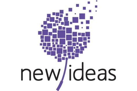 new idea new ideas imaginationlancaster