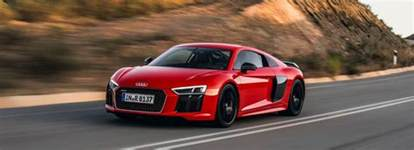 audi new cars new audi r8 for sale jct600