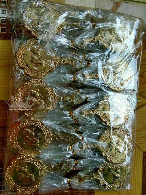 souvenir pernikahan souvenir cermin surabaya sidoarjo