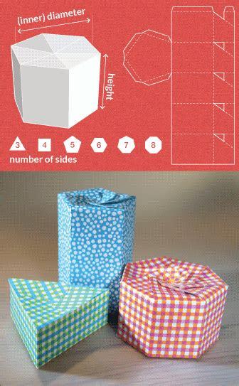Kotak Kado Warna Hitam Pakai Sekat om遽h ilmoe mau bikin kotak kado unik kunjungi website ini