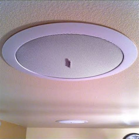 Bose Wireless Ceiling Speakers bose pro audio sound bose pa sound system bose portable pa system