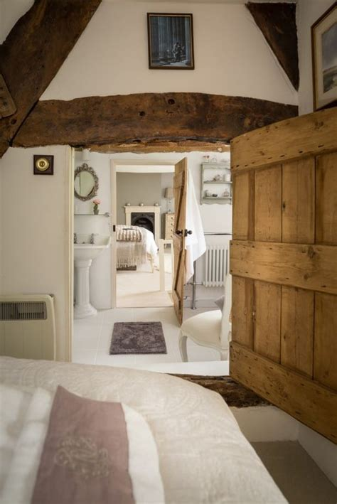 how much to plaster a bedroom this cottage is as close to magical as you can get nooks