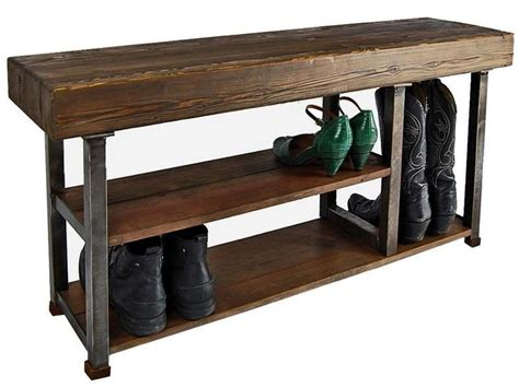 shoe rack benches best 25 shoe rack bench ideas on pinterest