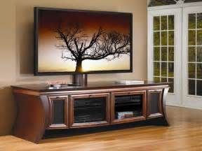 tv stand designs for ideas the good design for tv stand plans entertainment