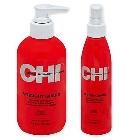 Chi Hair Dryer Diffuser chi 174 turbo low emf professional hair dryer with diffuser