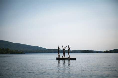 lake oconee bass boat rentals summer lake easy life relaxing andrea t