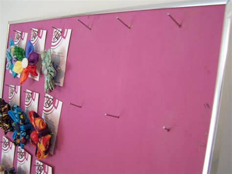 Display To Hold Multiply Matted Pieces - midnight creations picture frame display