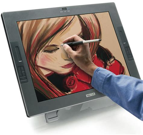 painting for tablet graphics tablet wiki advantages of a graphics tablet