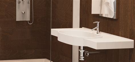 best price bathroom transform your bathroom into a heaven of well being by