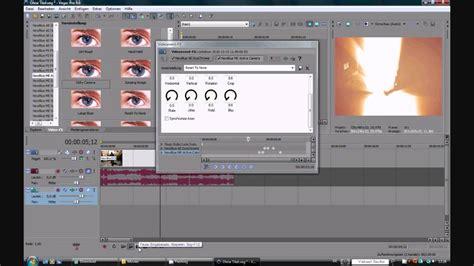 sony vegas pro 11 smoke effect tutorial hd youtube new blue fx in sony vegas pro 9 10 11 anwenden german