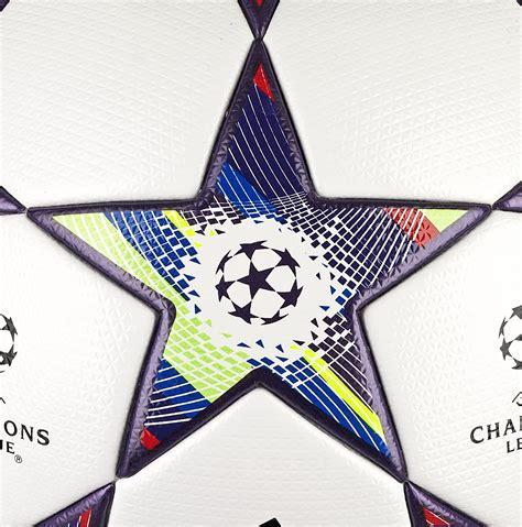 adidas uefa chions league adidas finale 11
