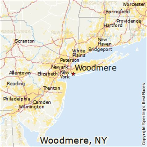 houses for sale woodmere ny best places to live in woodmere new york