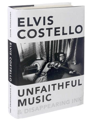 unfaithful music and disappearing 0241003466 best 25 elvis costello ideas on list of elvis